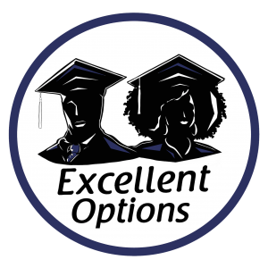 Excellent Options Logo